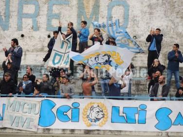Sanremese-Voltrese-Eccellenza-Ligure-2015-16-06