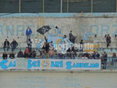 Sanremese-Voltrese-Eccellenza-Ligure-2015-16-14