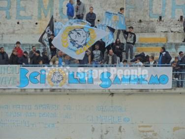 Sanremese-Voltrese-Eccellenza-Ligure-2015-16-15
