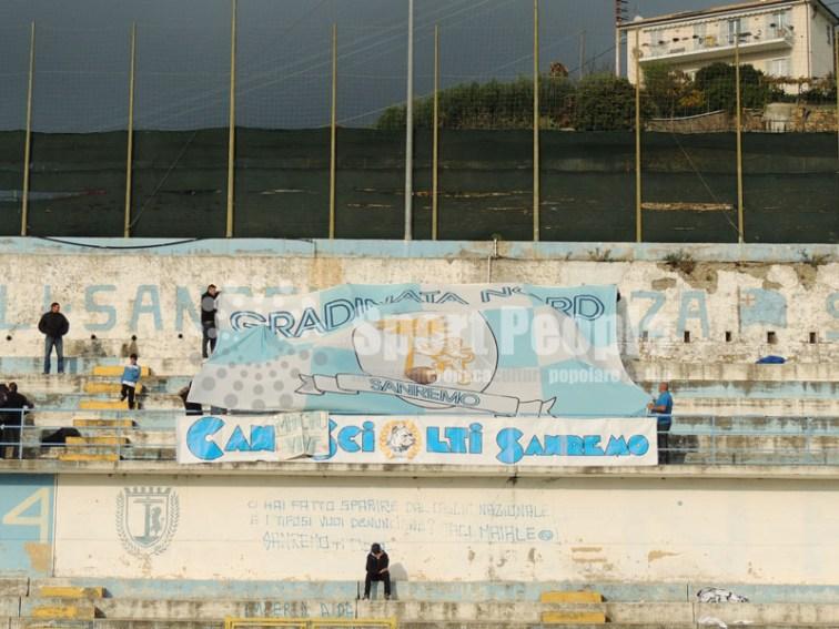 Sanremese-Voltrese-Eccellenza-Ligure-2015-16-20