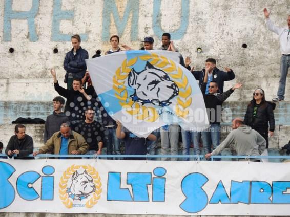 Sanremese-Voltrese-Eccellenza-Ligure-2015-16-22