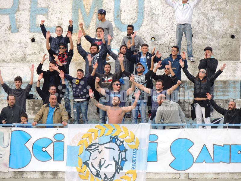 Sanremese-Voltrese-Eccellenza-Ligure-2015-16-26