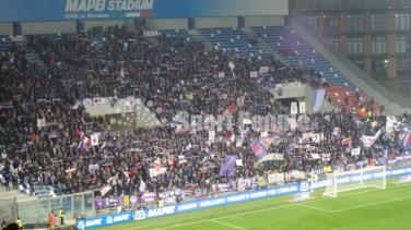 Sassuolo-Fiorentina-Serie-A-2015-16-01