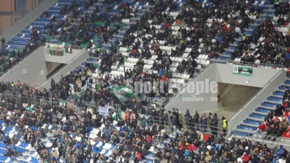 Sassuolo-Fiorentina-Serie-A-2015-16-15