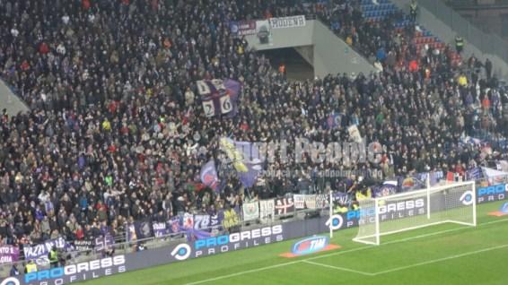 Sassuolo-Fiorentina-Serie-A-2015-16-16
