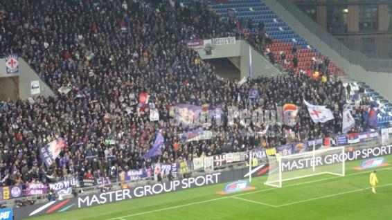 Sassuolo-Fiorentina-Serie-A-2015-16-23
