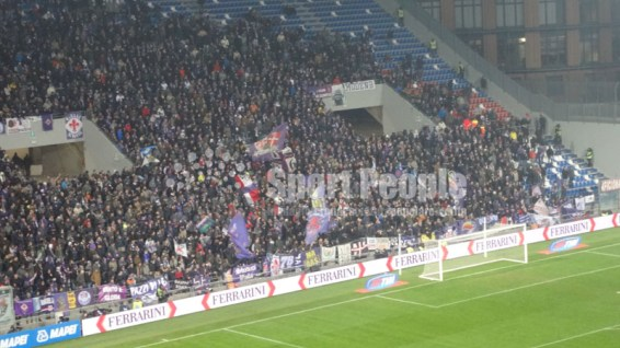 Sassuolo-Fiorentina-Serie-A-2015-16-24