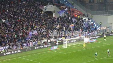 Sassuolo-Fiorentina-Serie-A-2015-16-28
