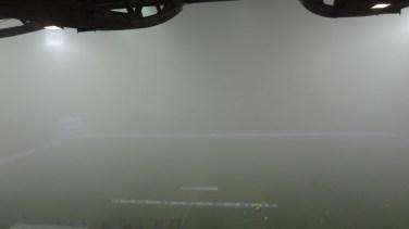 Sassuolo-Torino-Serie-A-2015-16-01