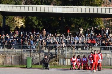 Serpentara-Taranto-Serie-D-2015-16-06