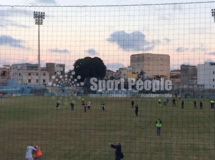 Siracusa-Cavese-Serie-D-2015-16-14