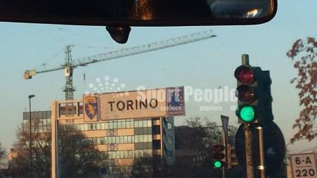 Torino-Bologna-Serie-A-2015-16-01