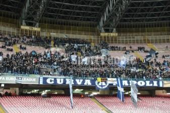 Unterwegs-Italia-2015-16-07