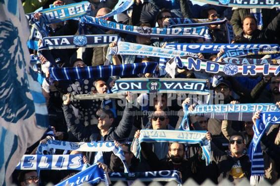 Unterwegs-Italia-2015-16-18