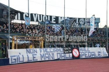 Unterwegs-Italia-2015-16-32