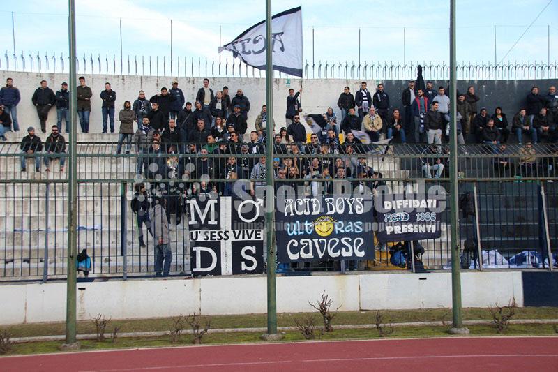 Unterwegs-Italia-2015-16-34