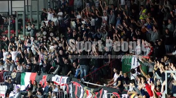 Varese-Avellino basket 7dic15