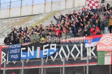 Varese-Lomellina-Eccellenza-Lombarda-2015-16-05