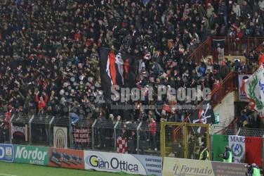 Vicenza-Latina-Serie-B-2015-16-04