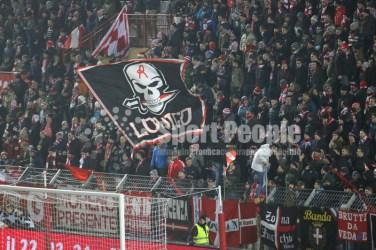 Vicenza-Latina-Serie-B-2015-16-05