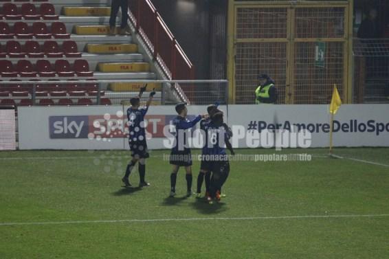 Vicenza-Latina-Serie-B-2015-16-10