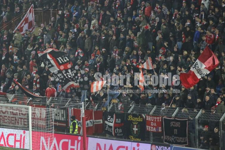 Vicenza-Latina-Serie-B-2015-16-12