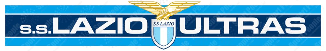 05. S.S.Lazio Ultras