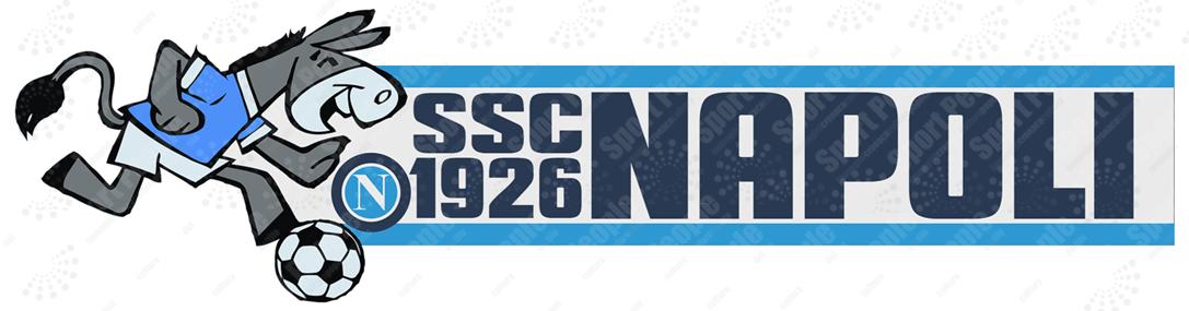 05. SSC Napoli