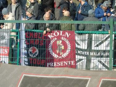 Alessandria-Cuneo-Lega-Pro-2015-16-02