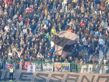 Alessandria-Cuneo-Lega-Pro-2015-16-19