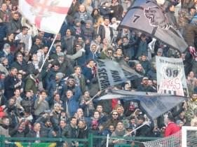 Alessandria-Cuneo-Lega-Pro-2015-16-24