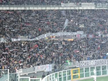 Alessandria-Milan-Coppa-Italia-2015-16-02