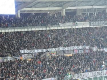 Alessandria-Milan-Coppa-Italia-2015-16-03