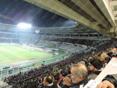 Alessandria-Milan-Coppa-Italia-2015-16-08