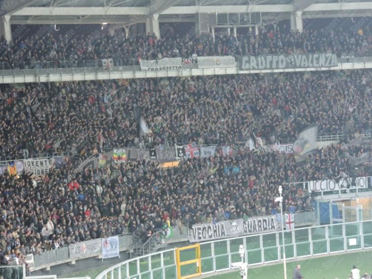 Alessandria-Milan-Coppa-Italia-2015-16-09