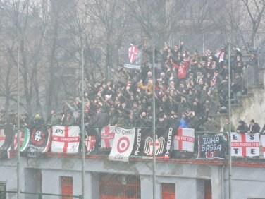 Alessandria-Padova-Lega-Pro-2015-16-03