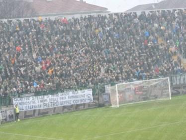 Alessandria-Padova-Lega-Pro-2015-16-04
