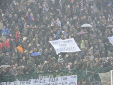 Alessandria-Padova-Lega-Pro-2015-16-09