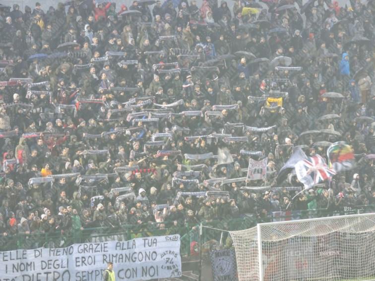 Alessandria-Padova-Lega-Pro-2015-16-13