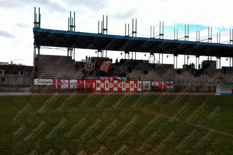 Altamura-Hellas-Taranto-Eccellenza-Pugliese-2015-16-01