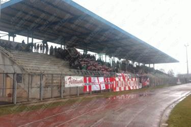 Altamura-Hellas-Taranto-Eccellenza-Pugliese-2015-16-07