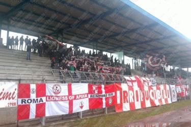 Altamura-Hellas-Taranto-Eccellenza-Pugliese-2015-16-08