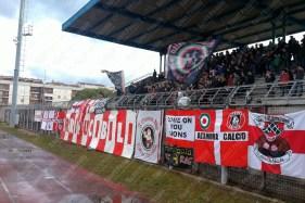 Altamura-Hellas-Taranto-Eccellenza-Pugliese-2015-16-13