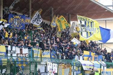 Altovicentino-Vicenza-Serie-D-2015-16-03
