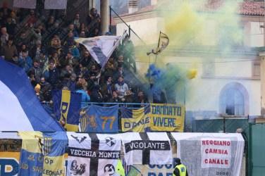 Altovicentino-Vicenza-Serie-D-2015-16-07