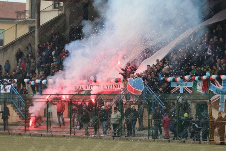 Altovicentino-Vicenza-Serie-D-2015-16-09