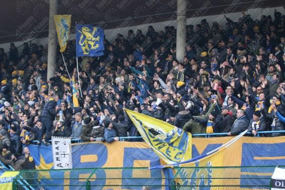 Altovicentino-Vicenza-Serie-D-2015-16-15