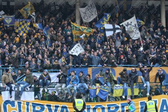 Altovicentino-Vicenza-Serie-D-2015-16-16