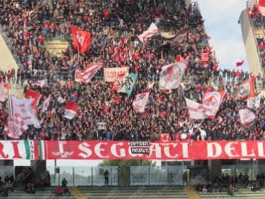 Bari-Vicenza-Serie-B-2015-16-03