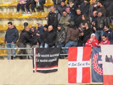 Bari-Vicenza-Serie-B-2015-16-04